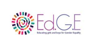 EDGE-project