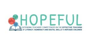 Hopeful-project