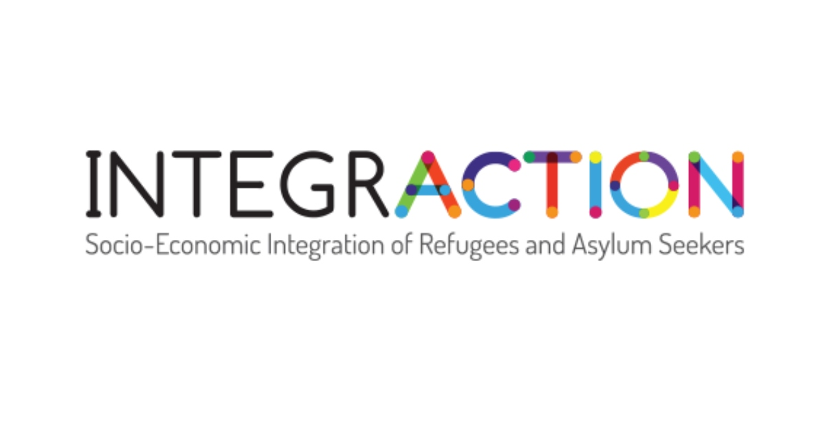 IntegrAction-project