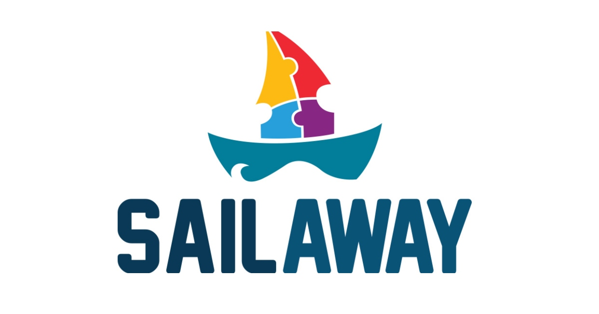 SailAway-project