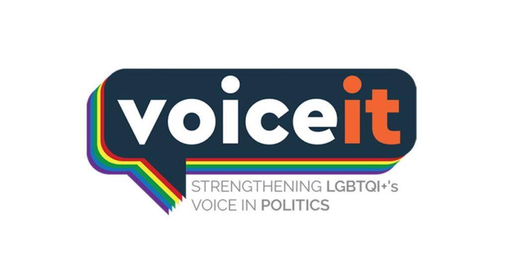 VoiceIt logo