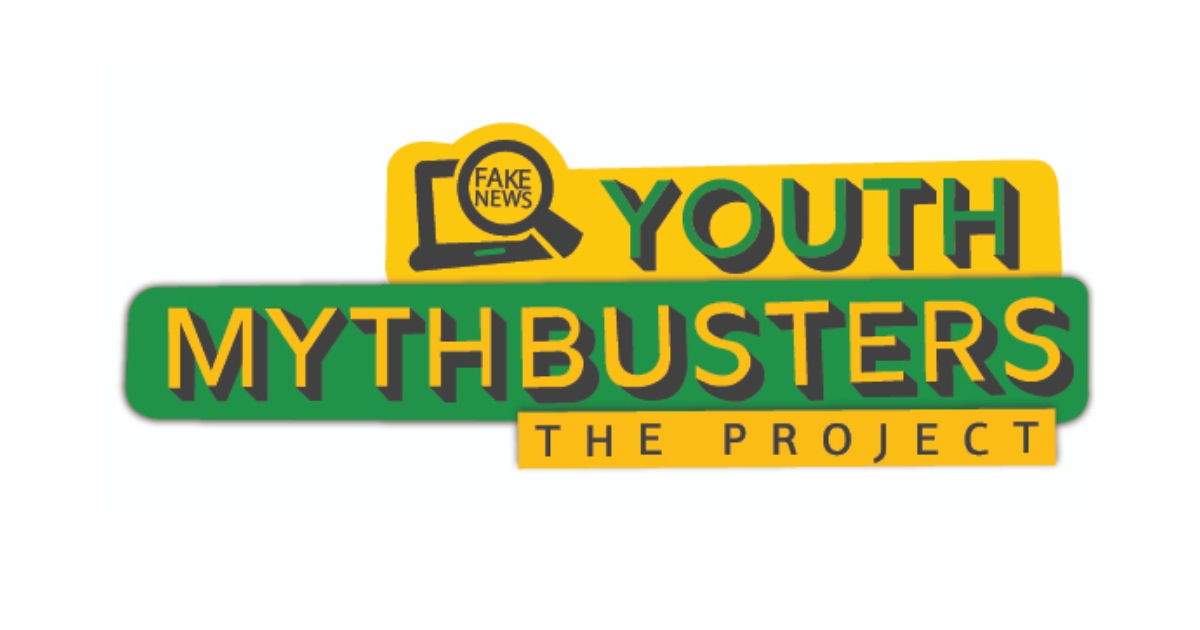 YouthMythBusters-project
