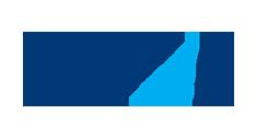 KMOP logo
