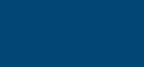 CARDET logo