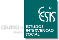 CESIS logo