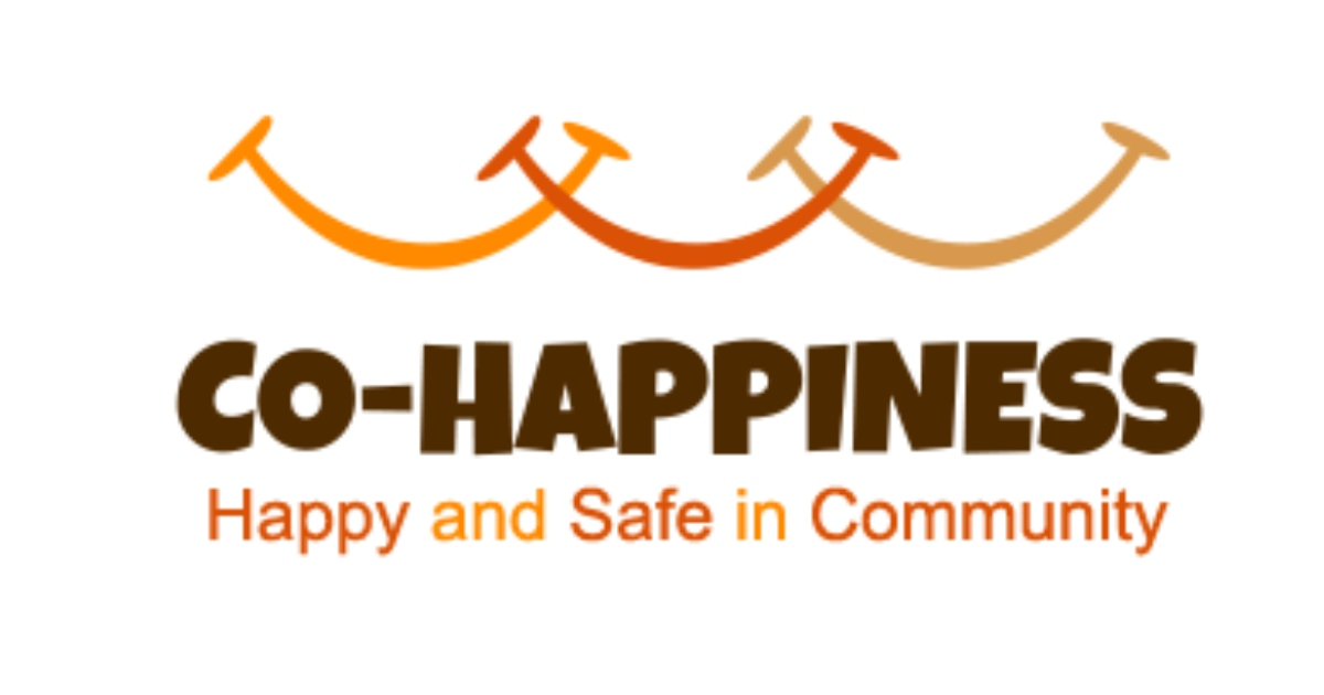 CO-Hapiness project