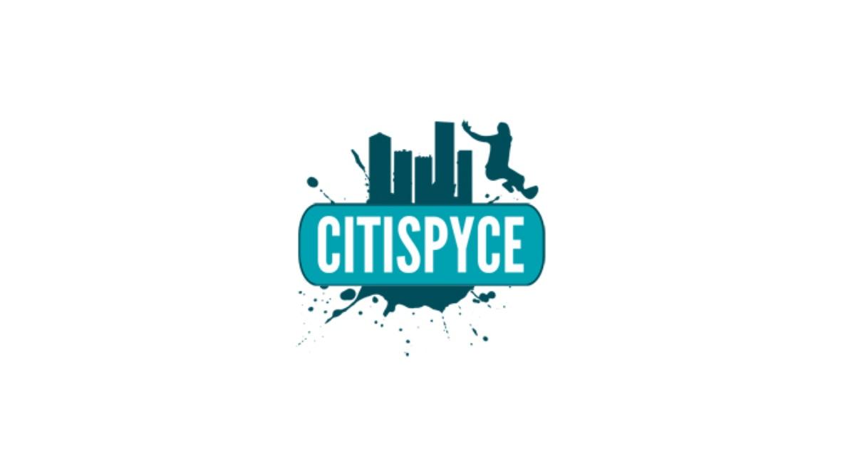 CitySpyce