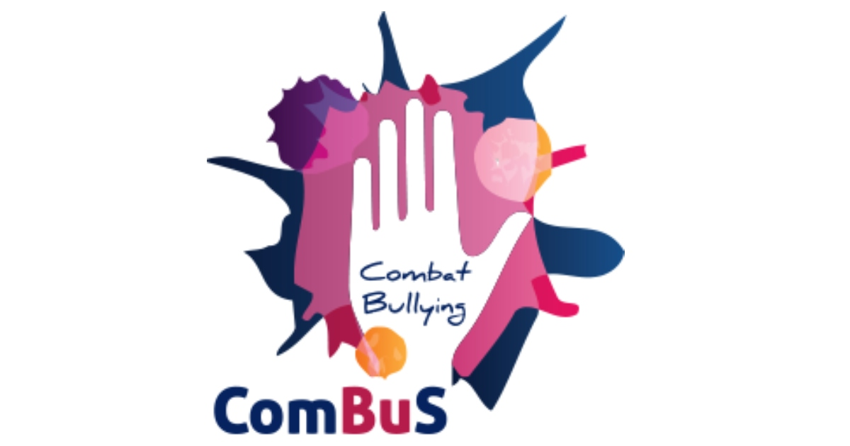 ComBus - Combat Bullying project logo