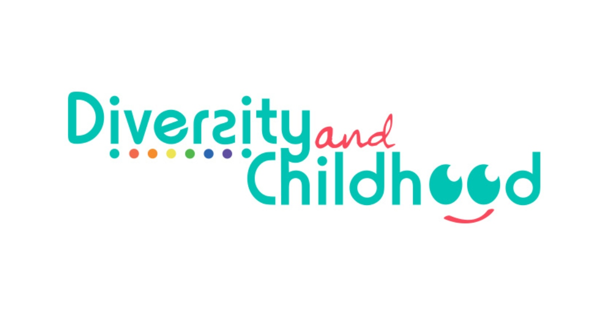 Diversity & Childhood project