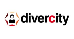 Divercity project