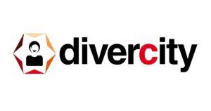 Divercity project