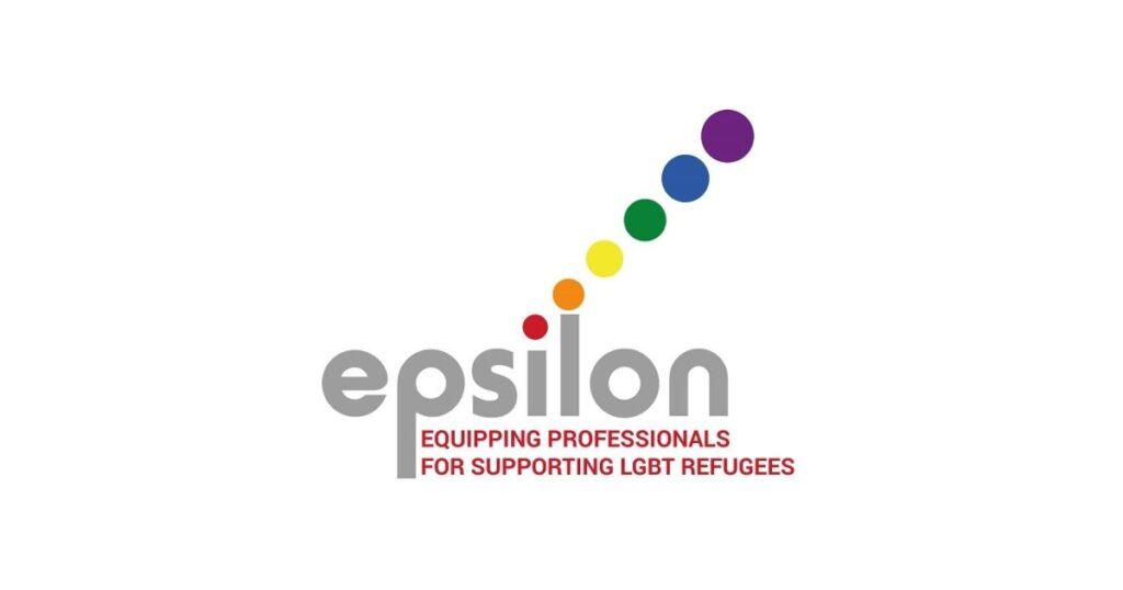 EPSILON project logo