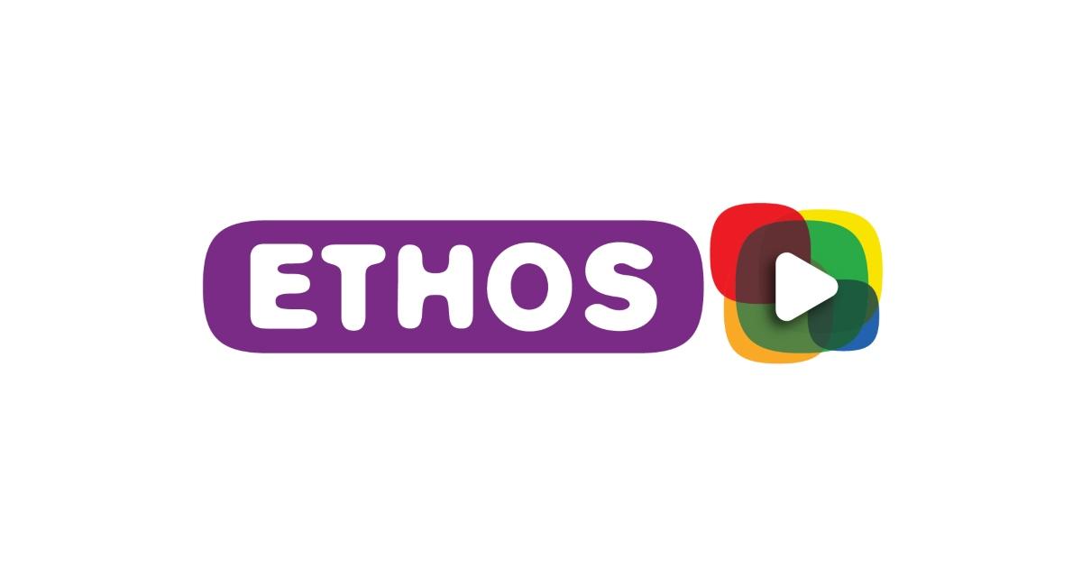 E.T.Ho.S