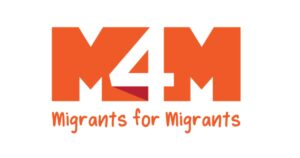 M4M Migrants for Migrants