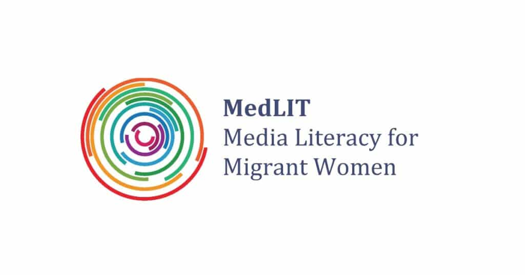MedLit - Media Literacy for Migrant Women