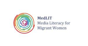 MedLIT project logo