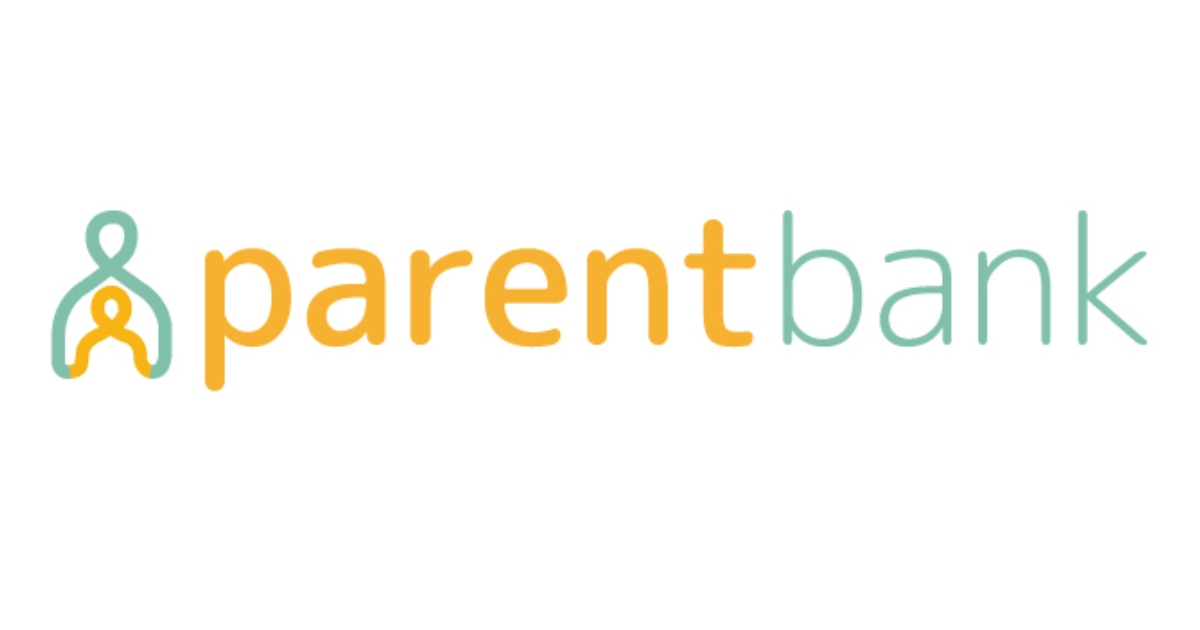 ParentBank-project