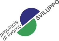Provincia di Livorno Sviluppo