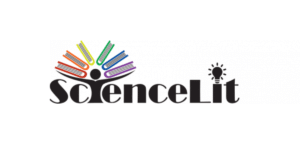 ScienceLit project logo