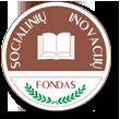 Social Innovation Fund