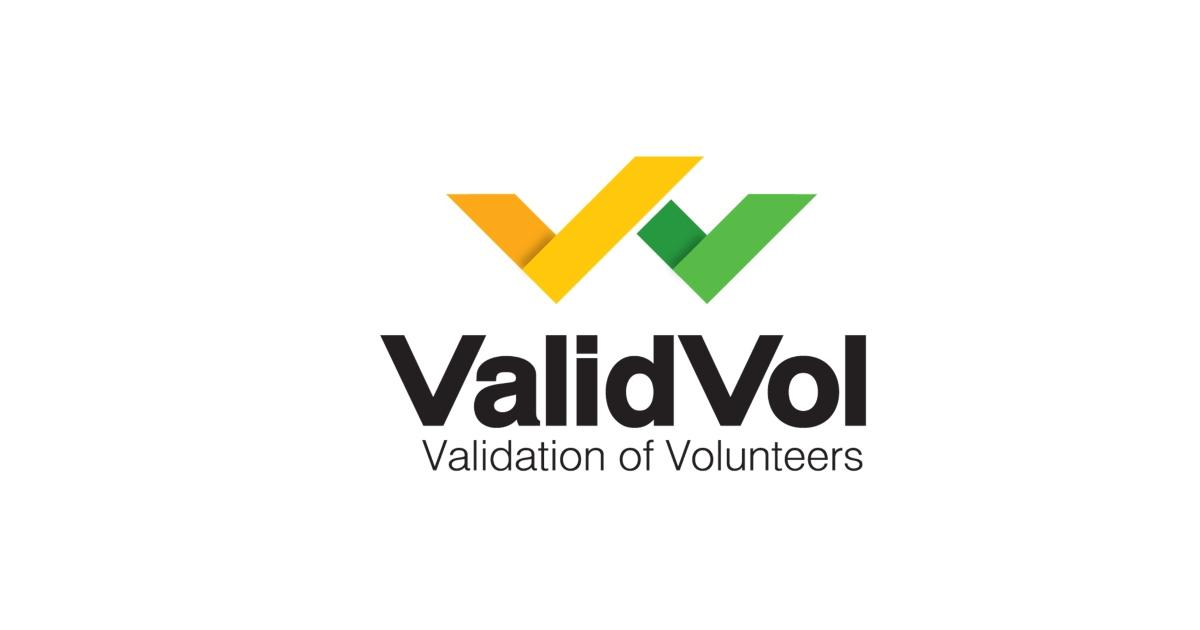 VaIidVol