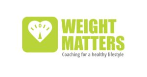 Weight Matters EU project