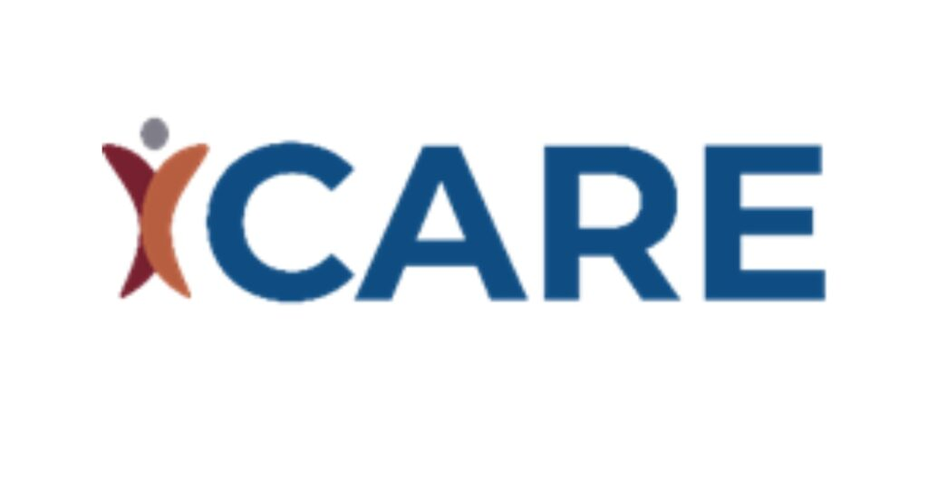 i-Care project