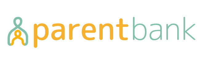 ParentBank logo