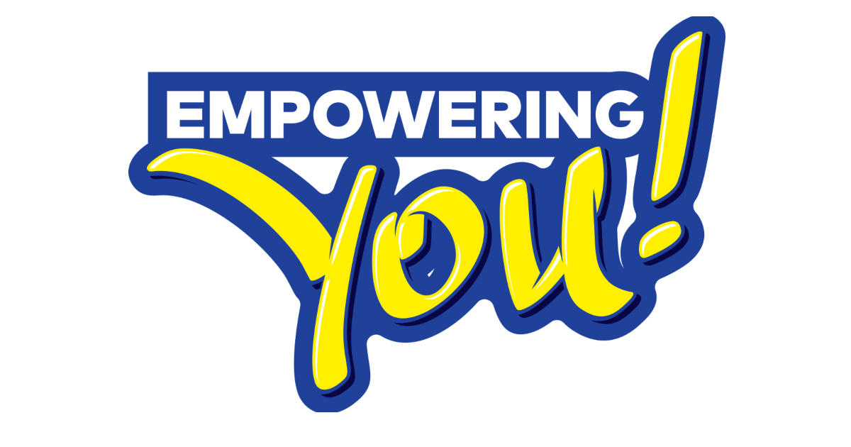 EmpoweringYou project logo