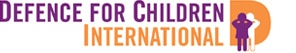 Defence for Children International