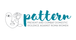 Pattern project logo