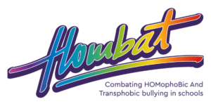 HOMBAT project logo