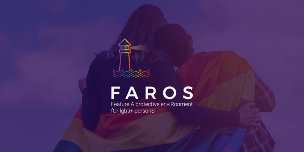 FAROS Invitation