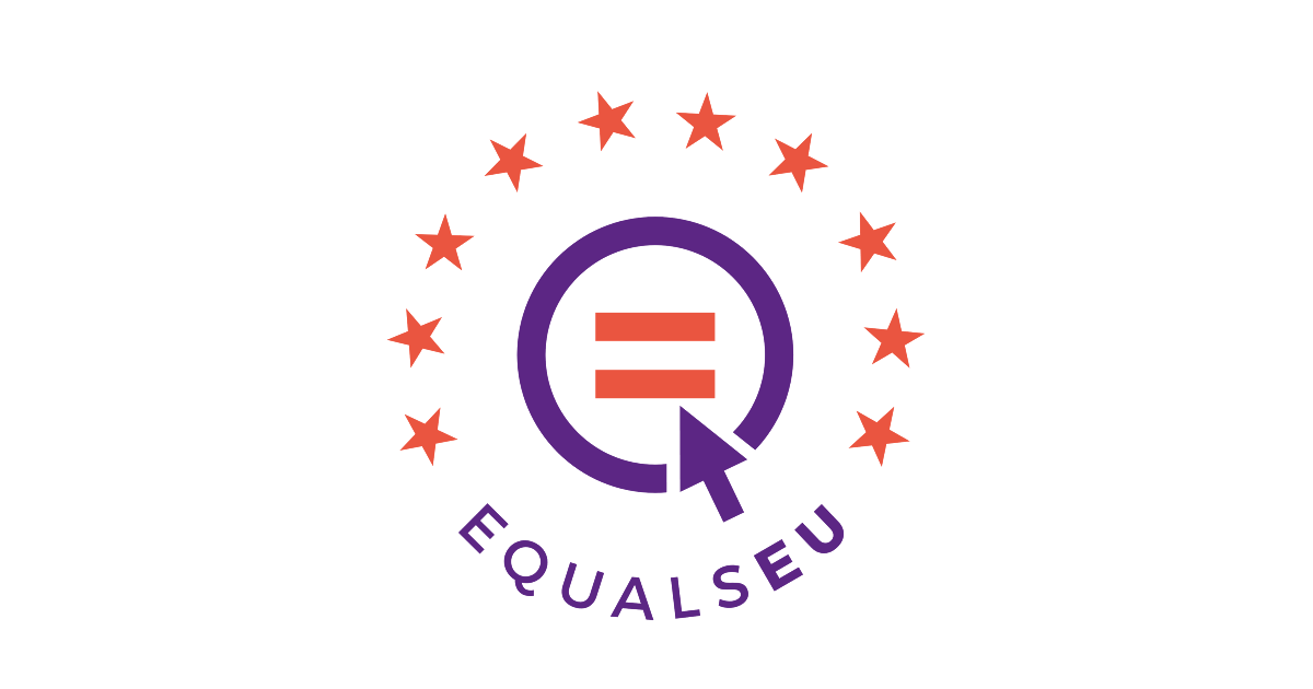 EQUALS-EU
