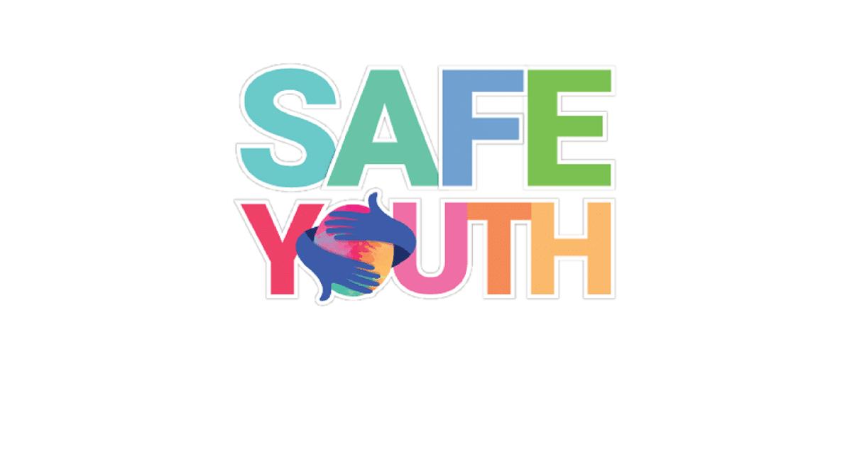 SAFE YOUTH