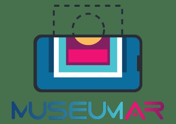 MuseumAR